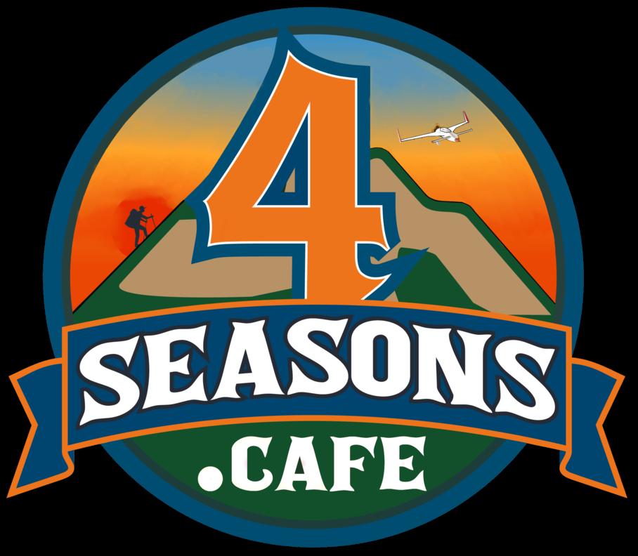 4 Seasons Cafe